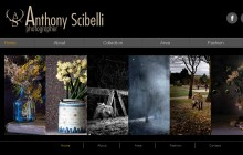 anthonyscibelli